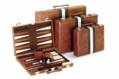 Backgammon - Set 15