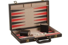 Backgammon - 18