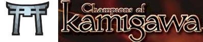 Championslogo