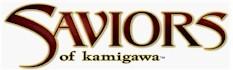 Saviorsweblogo