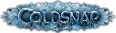 Coldsnapweb