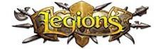 Legionsweblogo
