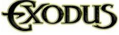 Exodusweblogo