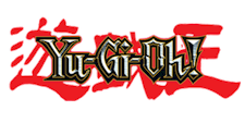 Yugiohlogo
