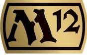 M12logo