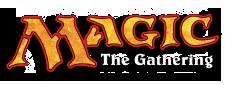 Magicgatheringlogo