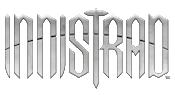 Innistrad_logo