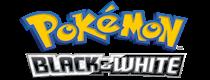 Pokemonblackwithe
