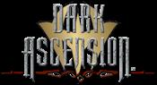 Darkascensionpng