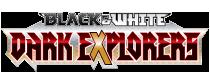Darkexplorers2