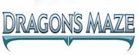Dragonsmazesmall