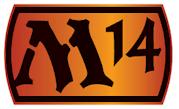Magic2014png
