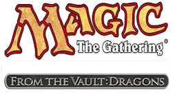 Fromthevaultdragons