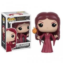 Melisandre #42