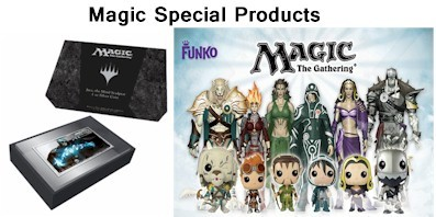 Specialproducts