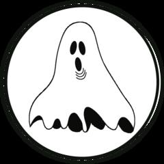 Haunted Chamber