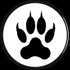 Werewolf's Den