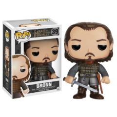 Bronn #39