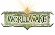 Worldwakesmall2