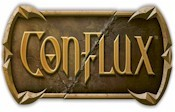 Confluxsmall2