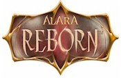 Alararebornsmall2