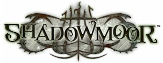 Shadowmoorlogo