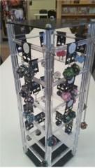Dice Jewelry - $15.00