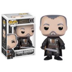Stannis Baratheon #41
