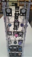 Dice Jewelry - $9.00