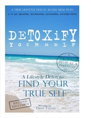Detoxify Yourself
