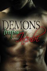 Demons, Imps, and Incubi