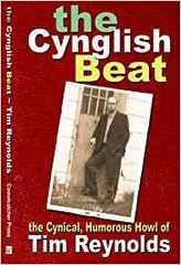 Cynglish Beat