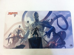 Pax Prime Battle for Zendikar Playmat