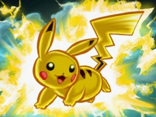Pokemon Art Academy Eevee at Pokemon Art Academy