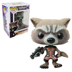 #48 Ravager Rocket Raccoon PX Exclusive