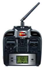 Micro Drone 2.0 Handset