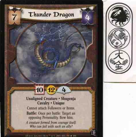 good thunder single personals Thunder bay singles: usa singles thunder bay personals   home page : this girl needs an all around good thunder bay single.