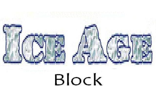 Iceagelogo