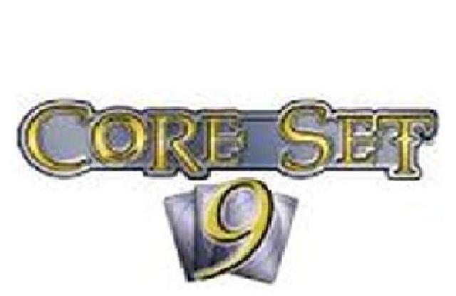 9thcore