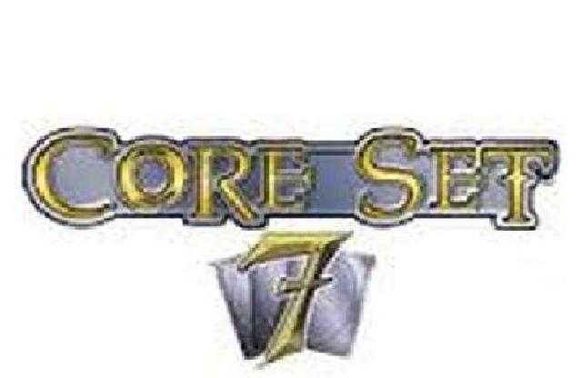 7thcore