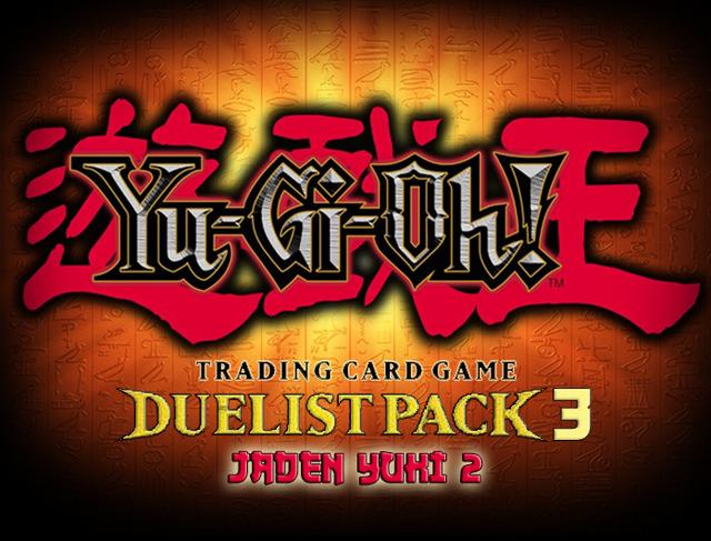 Duelist Pack Jaden Yuki Duelist-pack-3-jaden-yuki