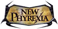 Newphyrexia