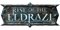 Riseoftheeldrazi