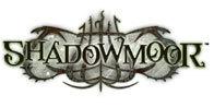 Shadowmoor