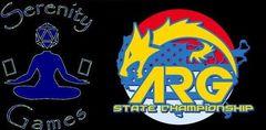 ARG Pokemon Winter State Championship!
