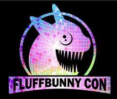 Fluffbunny Con 2017