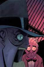 Batman #13 Var Ed