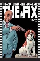 Fix #7 (Mr)