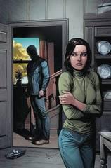 Action Comics #974 Var Ed