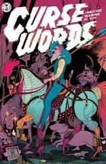 Curse Words #4 Cvr B Moore (Mr)